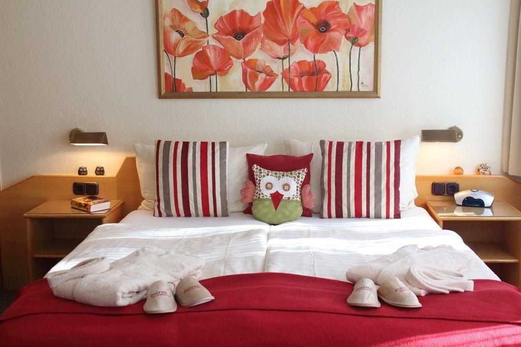 st-peter-ording-duenenhotel-hotel-eulenhof_101